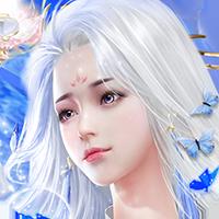 诸神手游BT版v1.0.0 最新版