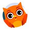 花漾搜索最新版v3.9.1 苹果版