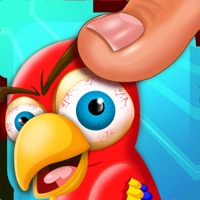 Farm Rescue Bird SmasherIOS端手游v1.0 iPhone版