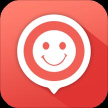 松滋100网官方版v5.0 安卓版