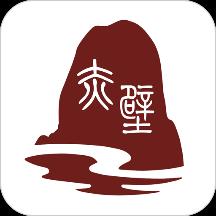 云上赤壁官方版v1.10.3 安卓版