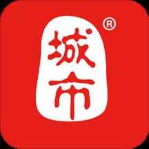 麻城信息网官方版V4.0.1 安卓版