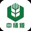 惠三农手机官方版v1.05 最新版