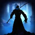 神秘的黑暗世界最新版游戏v1.0.7 安卓版