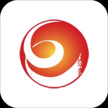 北京燃气手机客户端v2.3.7 安卓版