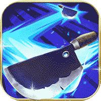 超级飞刀破解版v2.1.0 最新版