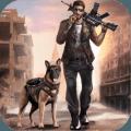 末世英雄内购破解版游戏v0.18 最新版