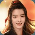 奇迹仙侠最新版游戏v1.0.4.4 安卓版