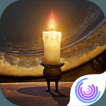蜡烛人手游最新版v3.1.0 安卓版
