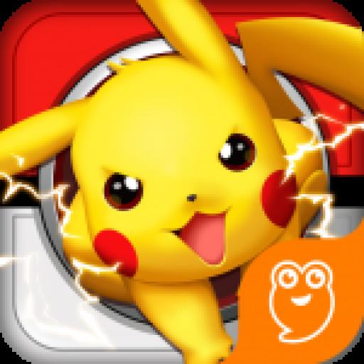 精灵物语官方版游戏v0.9.6 安卓版