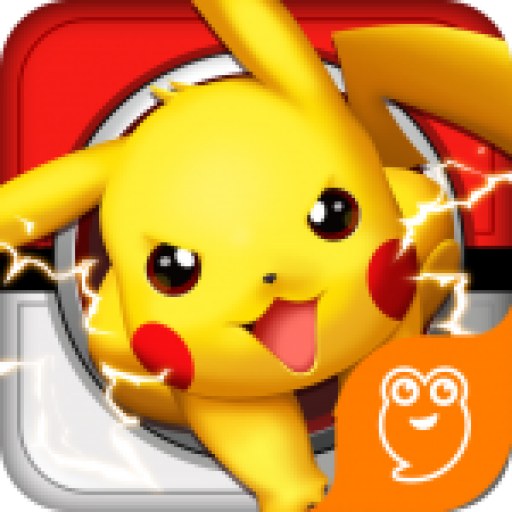精灵物语内购破解版游戏v0.9.6 最新版