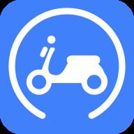 湖南电动自行车App官方版v1.0.8 安卓版
