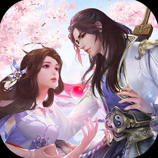 七魄最新版游戏v2.5.2.0 安卓版