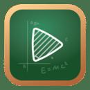 网易公开课App最新版v7.1.0 安卓版