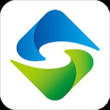 上海机场手机安卓版v4.4.2 最新版
