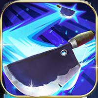 战神不败超爆版游戏v2.1.0 安卓版