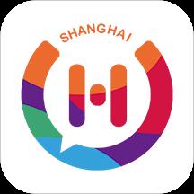 游上海最新版v1.1.0 安卓版
