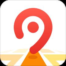 上海导游最新版v2.0.0 安卓版