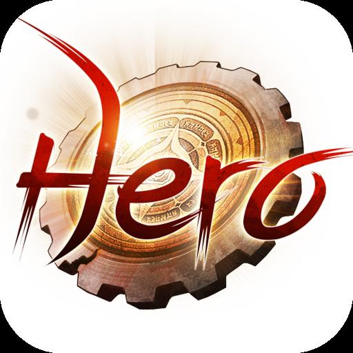 英雄的战争2019最新版v1.0 官方版