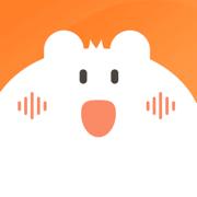 Piko语音最新版v6.13.1 苹果版