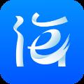 海淀通手机最新版v1.1.1 安卓版
