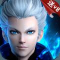 巫师血脉最新版手游v0.0.3 安卓版