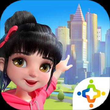家国梦最新正版版手游v1.1.0 安卓版