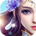 盛世大唐最新版游戏v1.0.1 安卓版