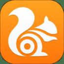 UC浏览器最新版v13.0.8.1088 安卓版