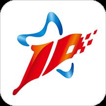 上海嘉定手机最新版v1.0.5 安卓版