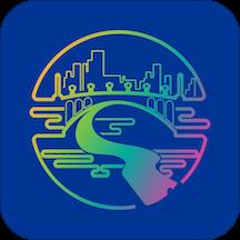 上海普陀手机最新版v3.0.2 安卓版