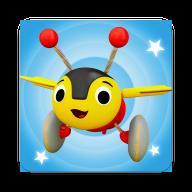 嗡嗡蜂2048最新正版游戏v1.0 安卓版