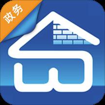 上海物业政务v1.0.15 安卓版
