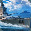 战舰猎手官方版游戏v1.14.0 安卓版