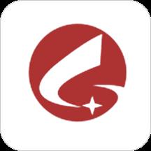 上海临港通官方版v1.0.39 安卓版