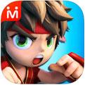 乱斗堂2最新版游戏v2.2.8 安卓版