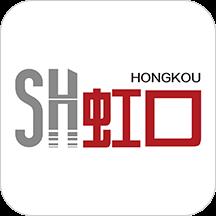 上海虹口手机安卓版v1.0.5 安卓版