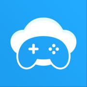 游戏云咖手机最新版v1.0.1 苹果版