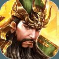 三国闪正式版游戏v83.203 安卓版