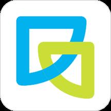 上海闵行官方版v1.3.1 安卓版
