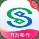 民生银行app最新版v5.91 安卓版