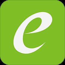 深圳e巴士手机客户端v2.6.1 安卓版
