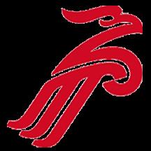 深圳航空最新版v5.4.3 安卓版
