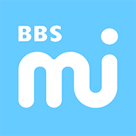 mihoyo米游社手机版v1.9.1 最新版