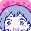 LovinHouse最新版v2.3.4 安卓版