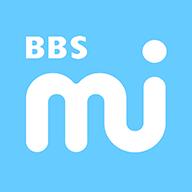 米游社IOS官方版v1.9.2 iPhone版