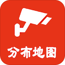 深圳外地车手机客户端v1.5 安卓版