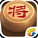 天天象棋最新版v3.0.1.3 安卓版