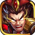 英雄战场联盟最新版手游v1.0 安卓版