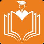 学优App官方版v1.0.10 最新版